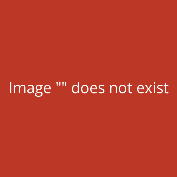 Moritz Grossmann Glashütte BENU Tourbillon MG-000779